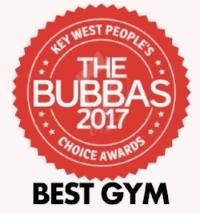 Bubba Logo 2017.jpg