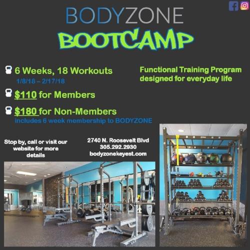 Flyer_bodyzone bootcamp v2 smaller.jpeg