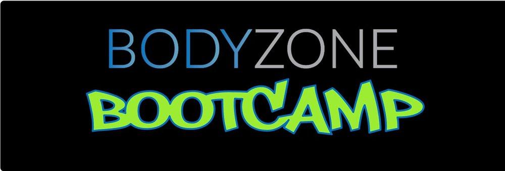 bodyzone_bootcam_logo.jpg