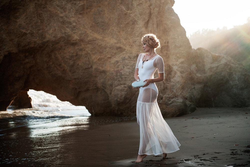 Pheobe_Beach_203.jpg