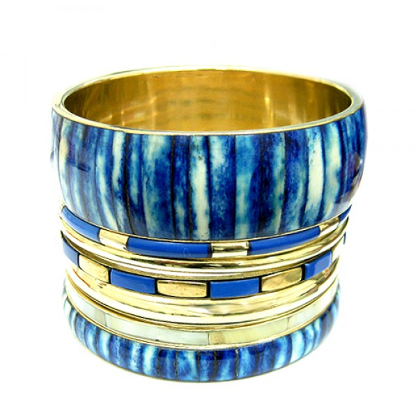 bl87746-1-blue-color-wooden-bangles-with-mother-of-pearl-set-of-7pcs_12.jpg