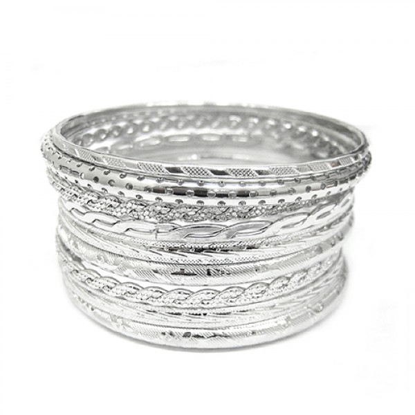 classic-design-shiny-silver-bangles-set-of-9pcs_12.jpg