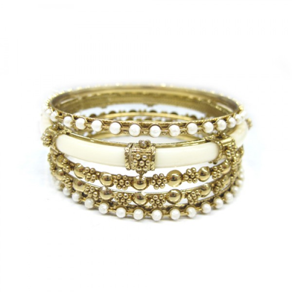 gold-and-ivory-set-of-5-pcs-indian-bangles_13.jpg