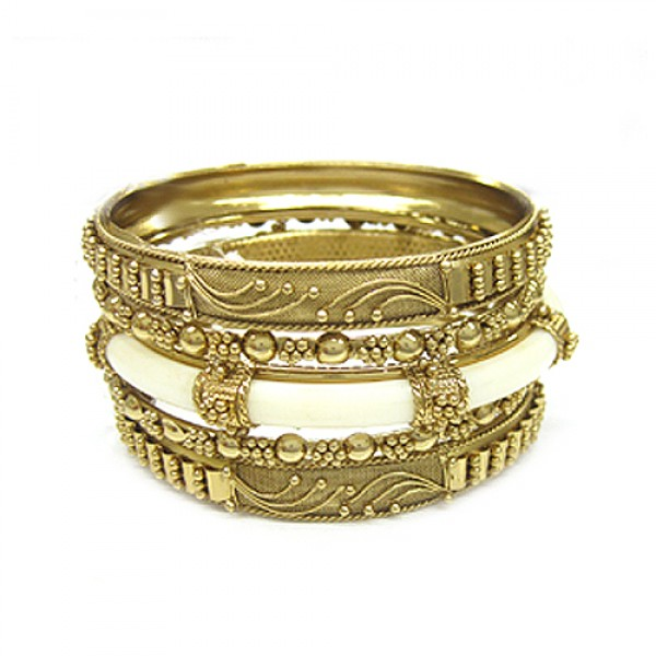 gold-metal-with-ivory-resin-bangles-set-of-5pcs_13.jpg