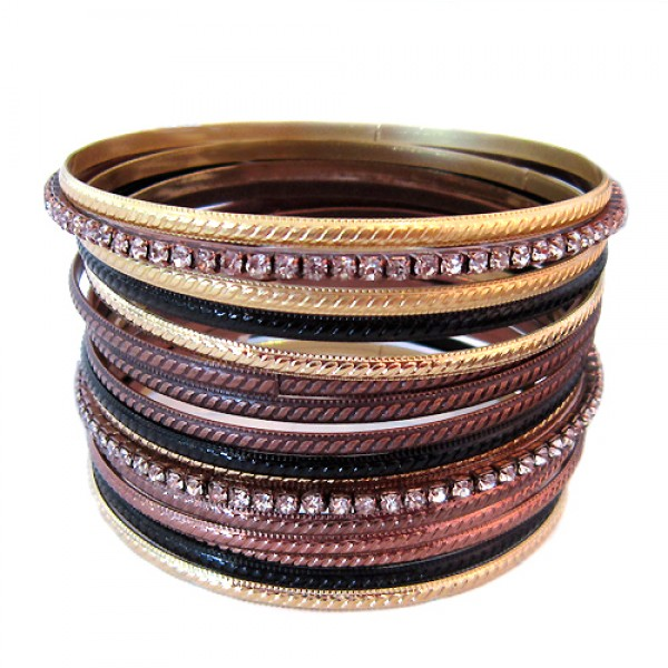 hb262-tritone-bangles-with-accent-rhinestone-set-of-16pcs_12.jpg