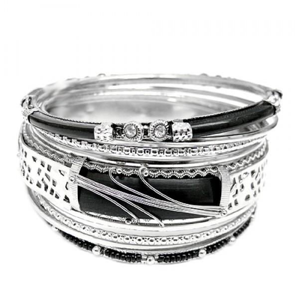 kb00695-black-and-silver-multi-bangles-set-of-9pcs_12.jpg