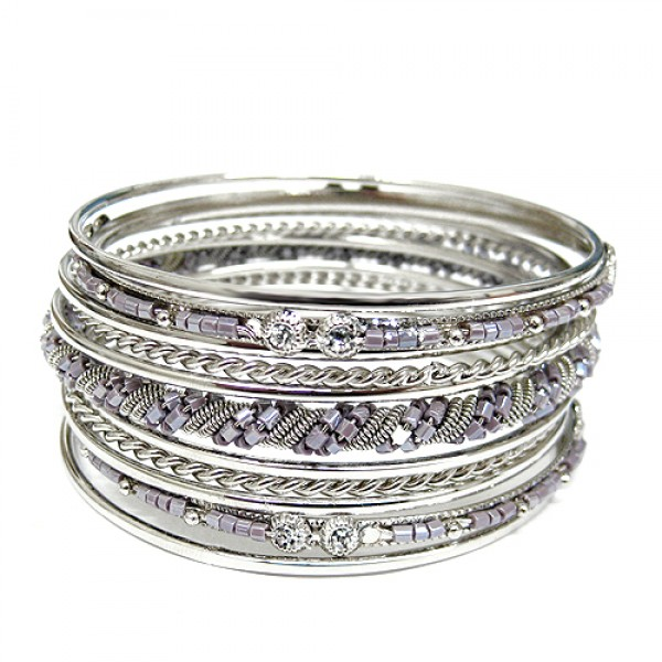 kb01045-purple-seed-bead-and-silver-bangles-set-of-11pcs_12.jpg