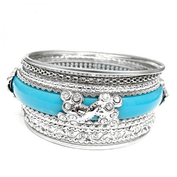 kb7764-turquoise-with-silver-elegant-design-set-of-7pcs-bangles_12.jpg