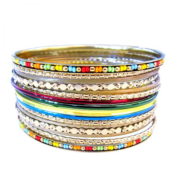 po13033-multi-seed-bead-with-multi-gold-versatile-bangles-set-of-16pcs_13.jpg