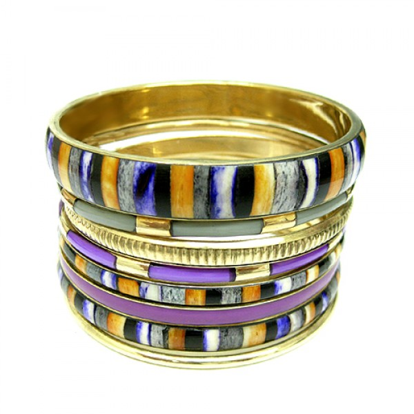 rb84639-purple-mixed-gold-indian-bangles-set-of-8pcs_12.jpg