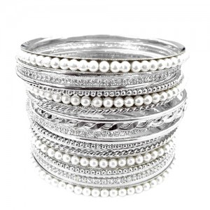 vb17261-pearl-and-rhinestone-shiny-silver-bangles-set-of-20pcs_12.jpg