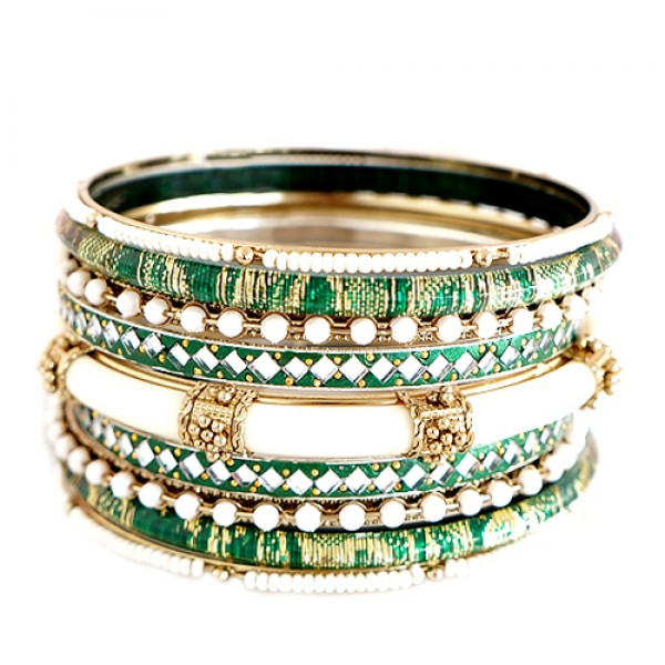 vb10595_olive_and_ivory_resin_ethnic_bangles_set_of_9_pcs.jpg