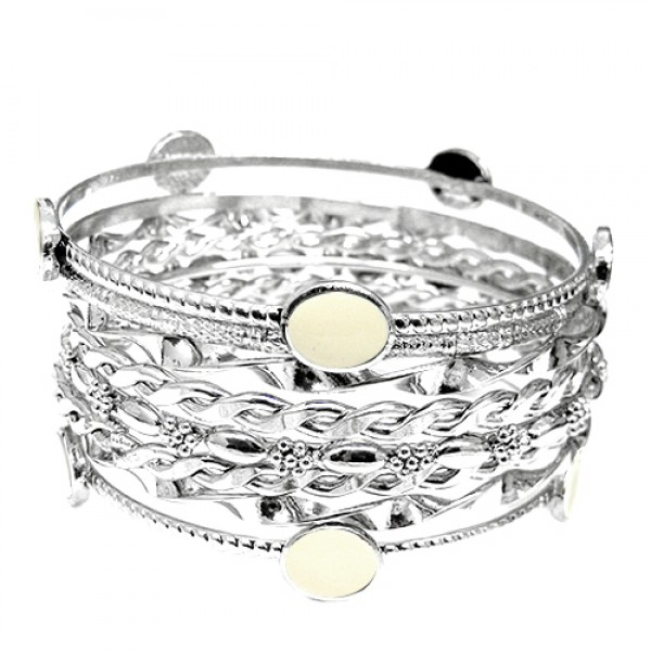 vb17615-ivory-enamel-with-silver-stackable-set-of-8pcs-bangles_9.jpg