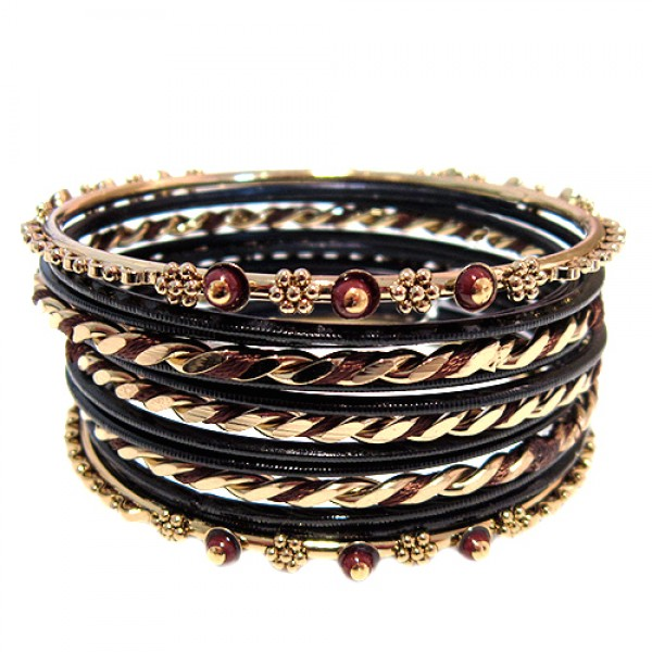vb17782-blrown-cotton-string-with-gold-bangles-set-of-13pcs_12.jpg