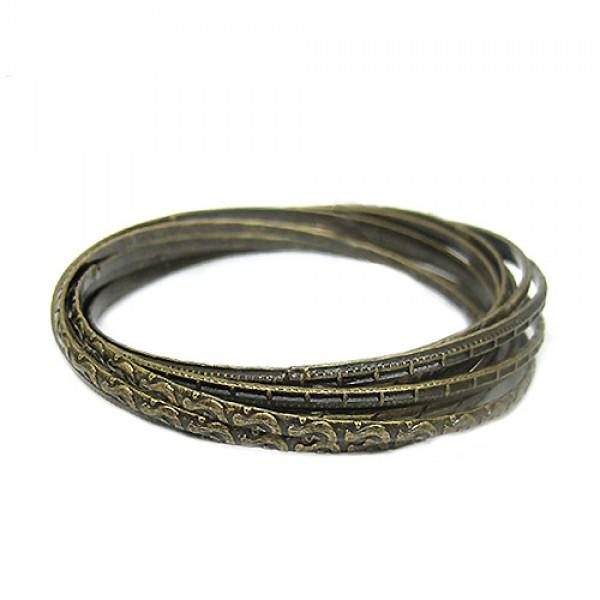 vintage-gold-interlocking-thin-bangles-set-of-10pcs_12.jpg
