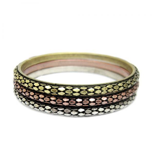 vintage-tritone-textured-bangles-set-of-3pcs_13.jpg