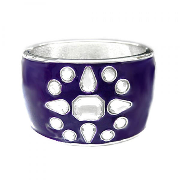 clear-rhinestone-snow-flower-purple-enamel-hinged-bracelet_12.jpg