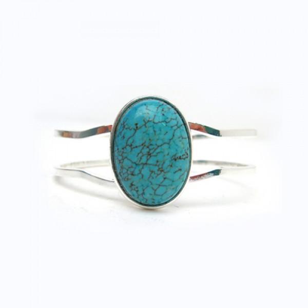 genuine-turquoise-hinged-bracelet_13.jpg