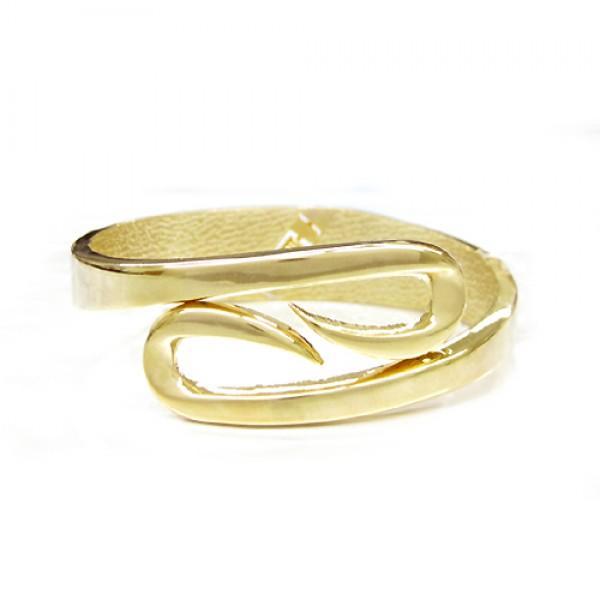 gold-double-swirl-hinged-bracelet_13.jpg