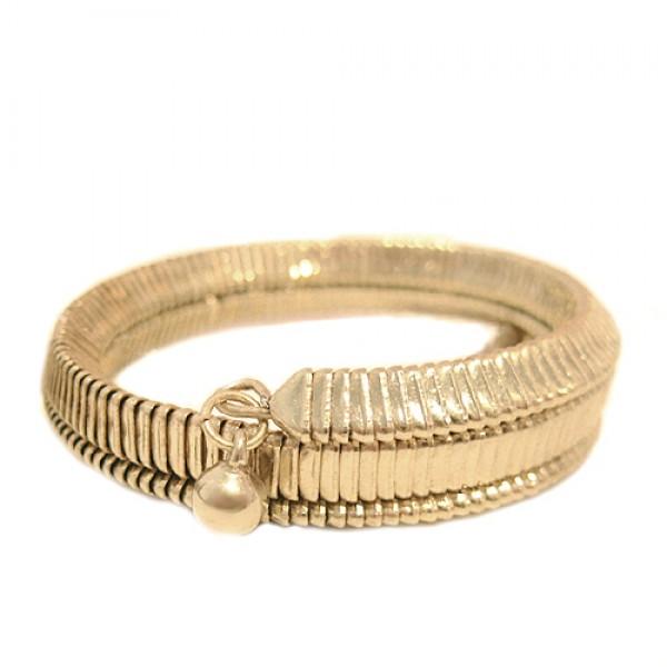 sb29476-gold-textured-wrap-around-bracelet_12.jpg