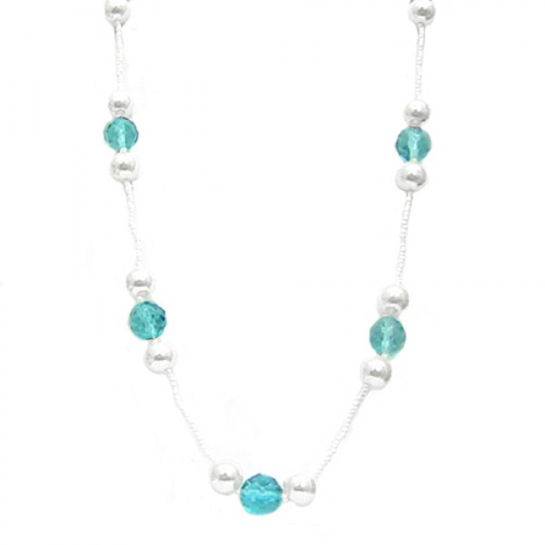aqua-glass-and-pearl-long-necklace_13.jpg