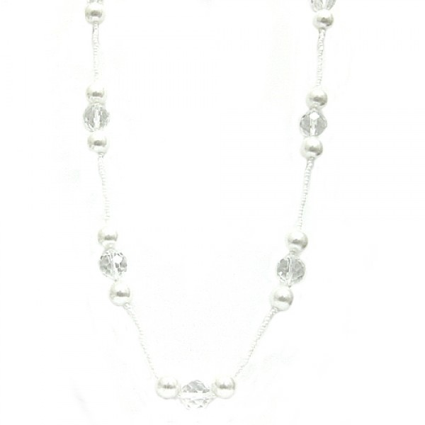 clear-glass-and-pearl-long-necklace_13.jpg