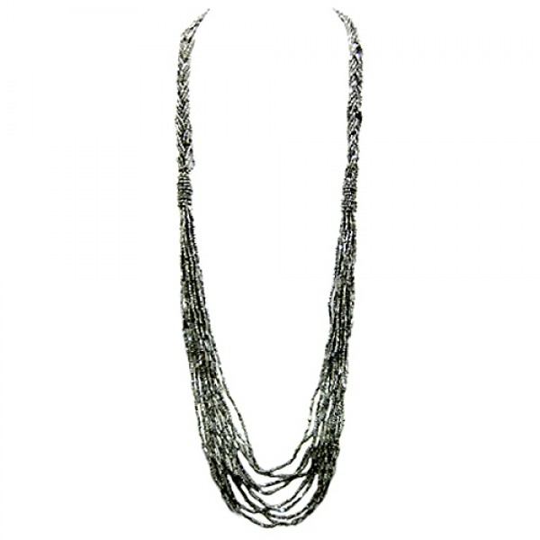 rn77431-grey-seed-beaded-knotted-long-necklace_9.jpg