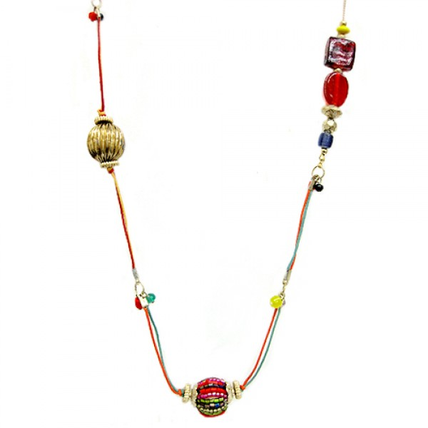 rn85084-multi-beads-with-cotton-string-long-necklace_12.jpg