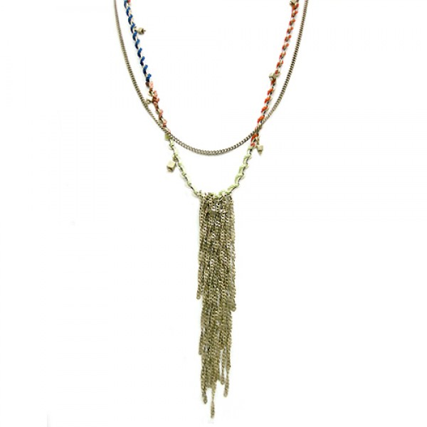 sc28983-multi-color-mixed-cotton-string-with-gold-chain-tassel-long-necklace_9.jpg