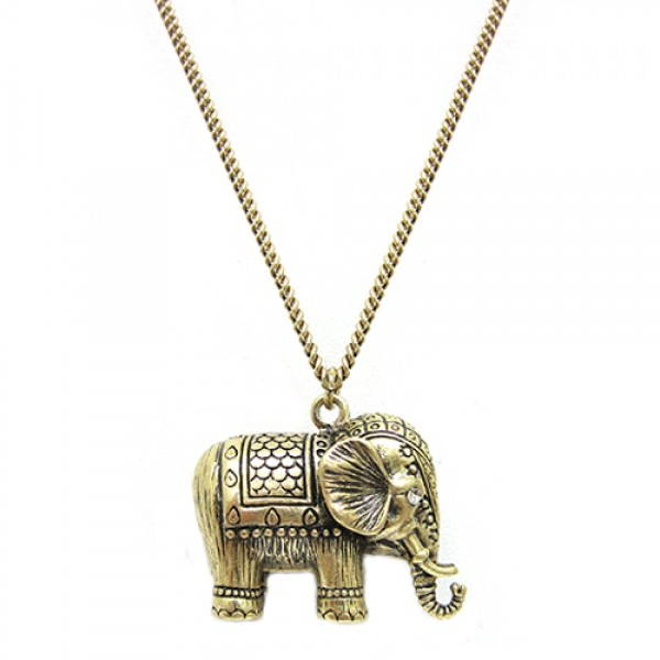 sc29110-2-gold-lucky-elephant-pendant-long-necklace_9.jpg