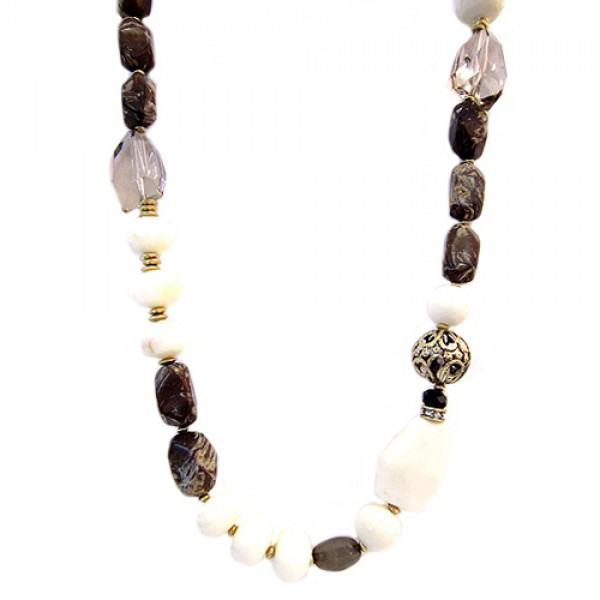 sc30334-natural-and-brown-mixed-stone-and-bead-long-necklace_9.jpg