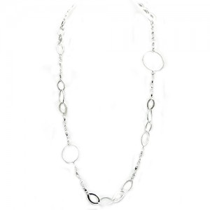 silver-hoop-link-necklace_13.jpg