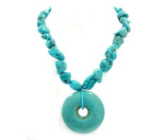 genuine-turquoise-circle-pendant-necklace_13.jpg