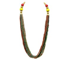 rn86014-twist-multi-seed-beads-with-gold-metal-necklace_9_1.jpg