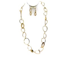 s10196_gold_chunky_link_necklace_and_earrings_set_1.jpg