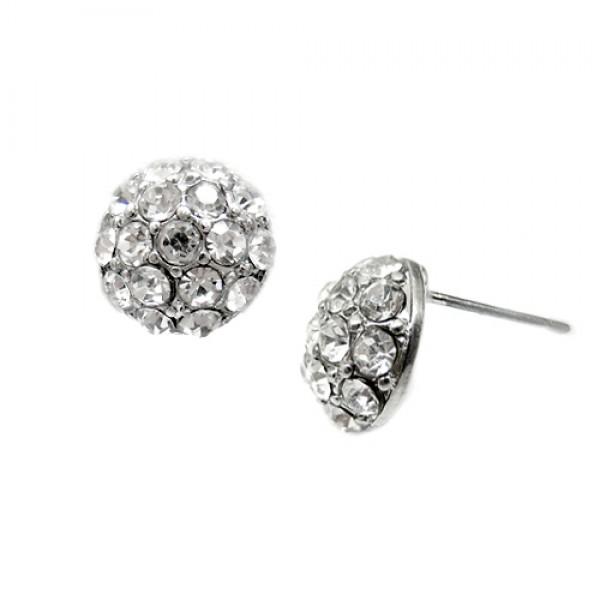 silver-starry-fireball-stud-earrings_13.jpg