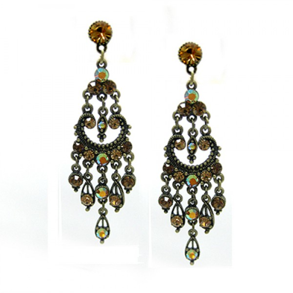 champagne-color-bejeweled-chandelier-earrings_12.jpg
