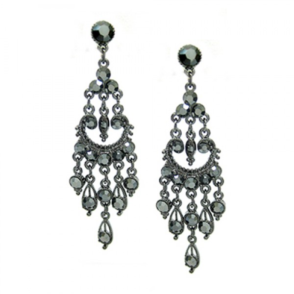 hematite-bejeweled-chandelier-earrings_13.jpg