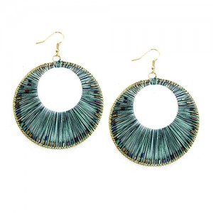 re82080-light-blue-round-string-earrings_12.jpg
