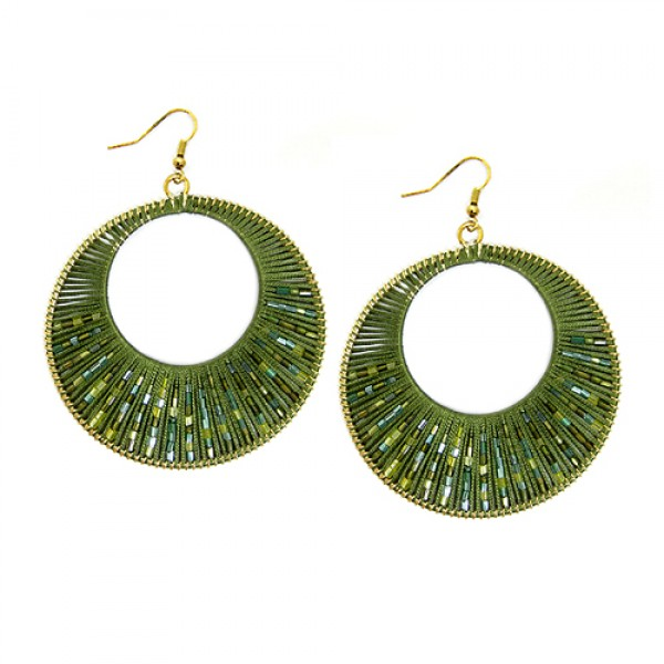 re82393-olive-round-string-earrings_12.jpg
