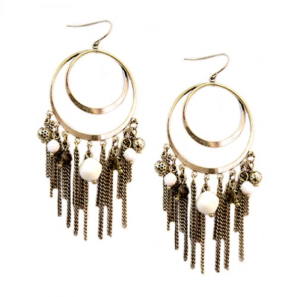 se30332-multi-bead-gold-double-round-tassel-earrings_9.jpg