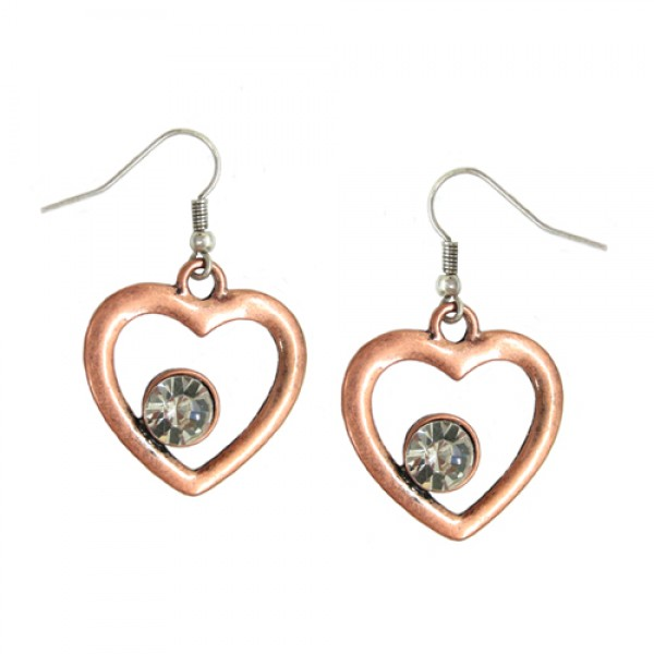 copper-heart-and-clear-stone-earrings_12.jpg