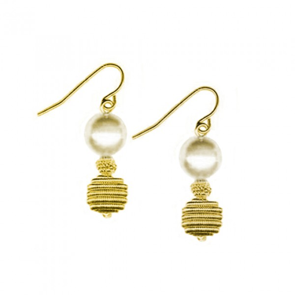 cream-pearl-and-steel-double-drop-gold-earrings_1_12.jpg
