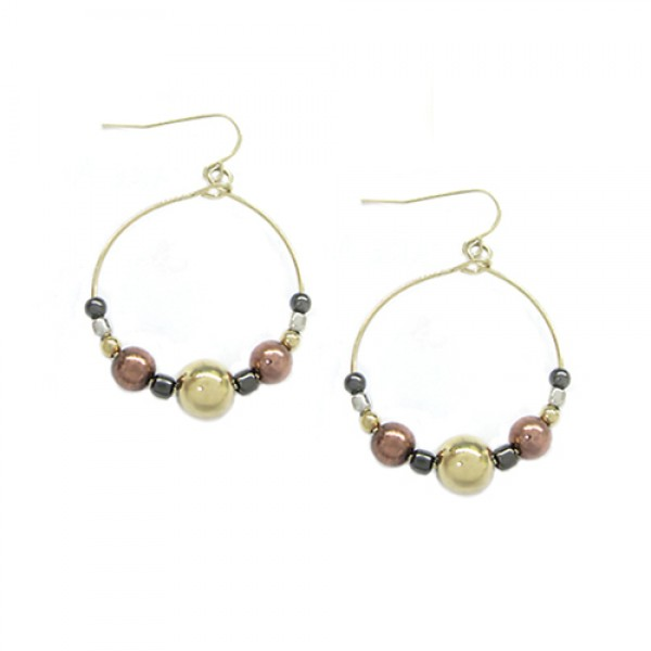 four-tone-metal-multi-beads-donut-earrings_13_3.jpg