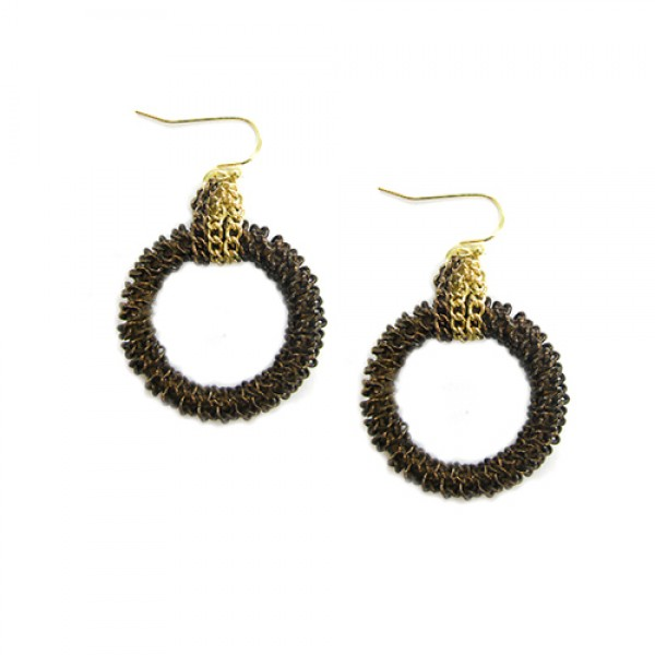 gold-and-brown-circle-mesh-earrings_13.jpg
