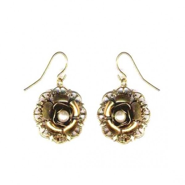 gold-metal-rose-flower-earrings_1_1_12.jpg