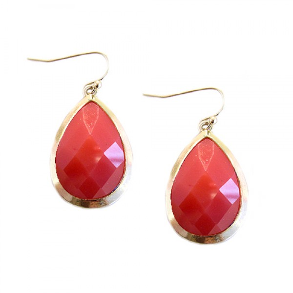 hne6602-coral-cut-pear-shape-gold-earrings_12.jpg