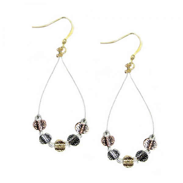 hne78196-tri-tone-hammered-metal-bead-oval-earrings_12.jpg
