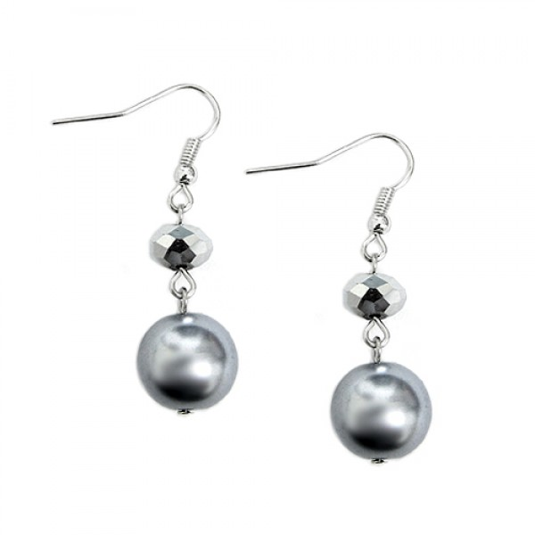 hne92181-gray-pearl-with-silver-glass-crystal-dangle-earrings_12.jpg