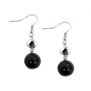 hne92184-hematite-glass-crystal-with-black-pearl-dangling-earrings_12_1.jpg
